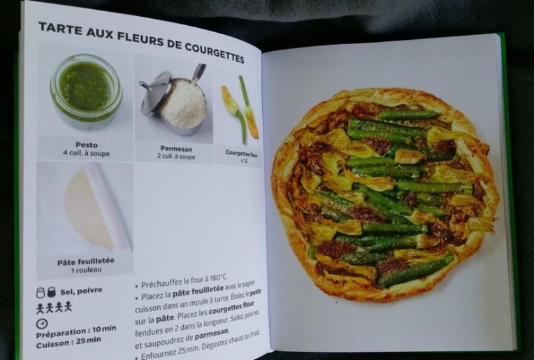 La cuisine végétarienne pour les nuls #VendrediLecture ...